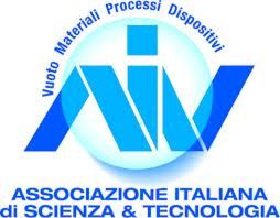 21° Italian Vacuum Association Congress, Catania, Italy
